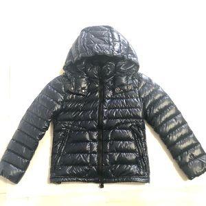 Duvetica unisex Size 6 kids Down Puffer Jacket